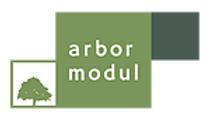 ArborModul.png