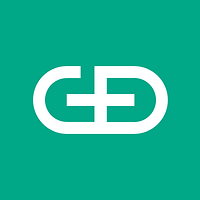 Giesecke_Devrient_Mobile_Security_Logo.p