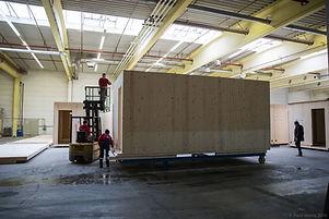 180224_Holzproduktion_Schober_33.jpg