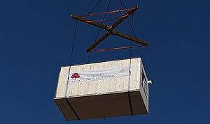 LMS-eerste-module-e1524559745595-1024x60