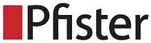 Pfister-Logo.png