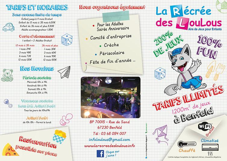Dépliant_La_Récrée_des_Loulous.jpg