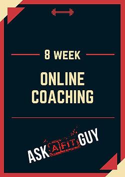 Fit Guy Caoching Thumbnail 8 weeks-min.j