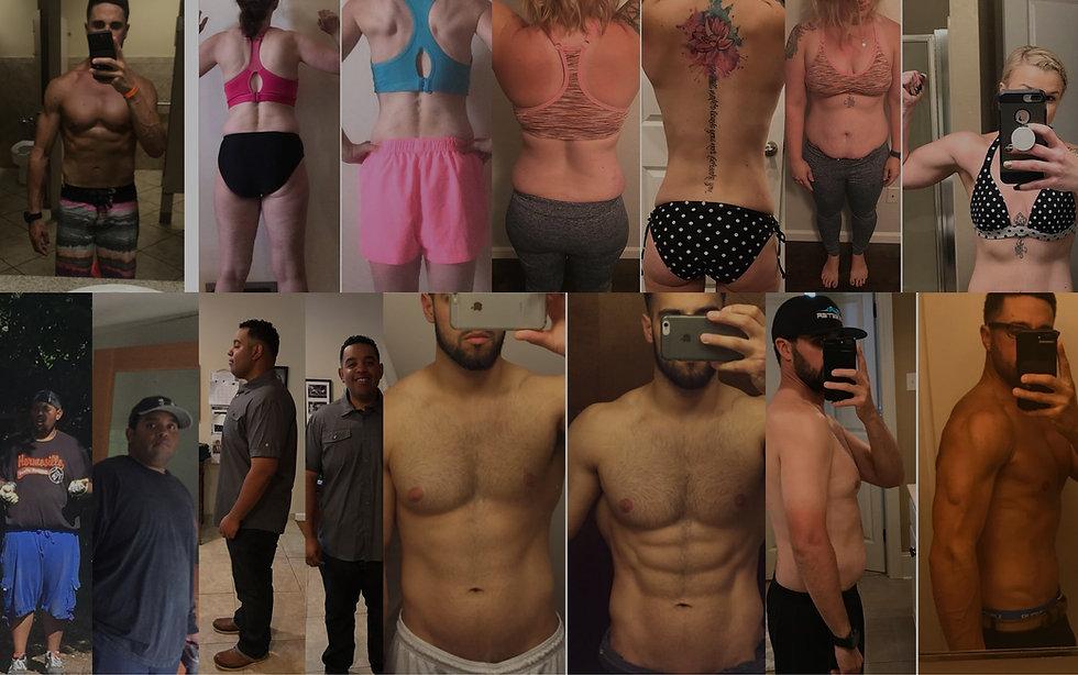 fitness testimony-min.jpg