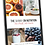 Thumbnail: The Skinny On Nutrition eBook