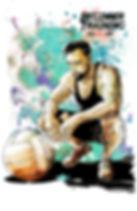 new_beginner_WITH TITLE-min-2.jpg