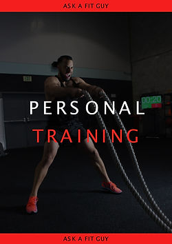 Fit Guy Personal Training Thumbnail-min.