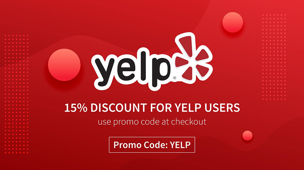 coupons-without-logo-03-min.jpg