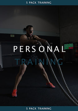 5 pack training-min.jpg