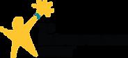 TEC_Logo_New Color.png