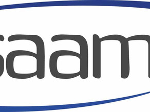 """SAAM Inc., Awarded """"New World Reports Technology and Software Award"""""""