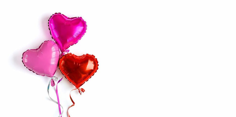 Valentine_Header.jpg
