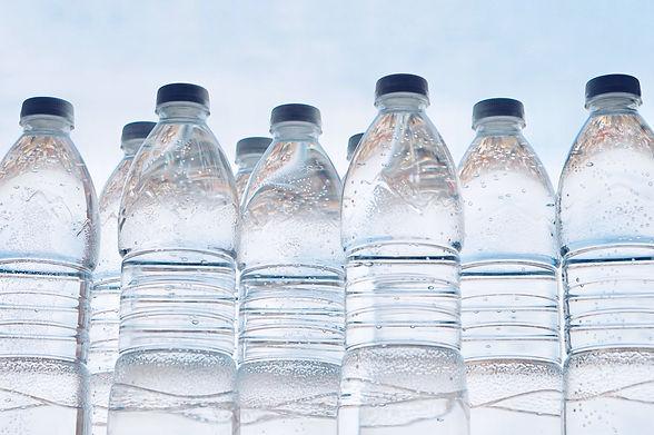 bottled-water-nominated_t20_dx04bR.jpg
