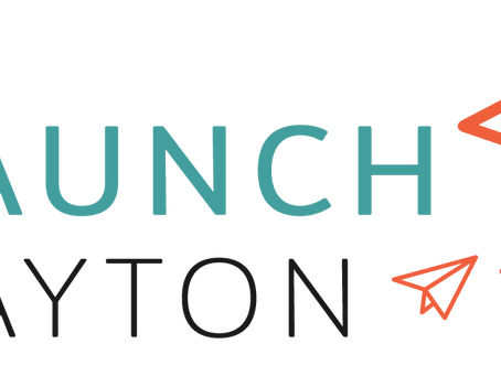 "AIMM is named one of the ""10 startups to watch in 2021""  by Launch Dayton."