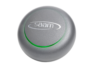 The SAAM SP4 Portable Life Saving Air Quality Device Exceeds Expectations in Independent Testing