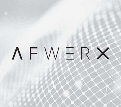 AIMM Invited to AFWERX