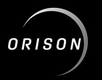 Orison Logo Dark.png