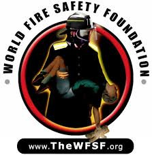 Why The World Fire Safety Foundation Supports The S-Series