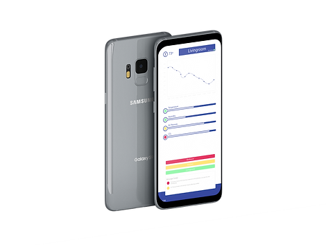 SAAM Inc. Phone- App Mock 2.png