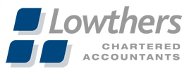 Auckland Chartered Accountants