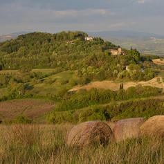 Azienda Hills