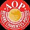 Logo-AOP-Beurre-Charentes-Poitou.png