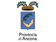 logo-provincia-di-ancona.jpg