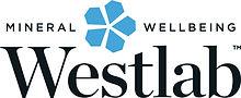 Westlab logo.jpg
