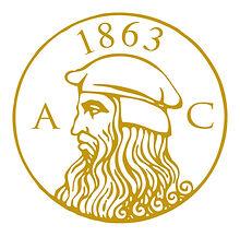 The Arts Club Logo.jpg