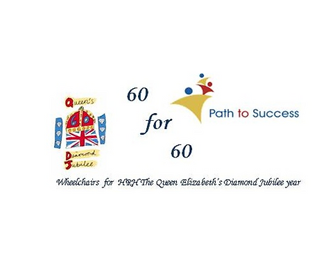 60 for 60 (002).png