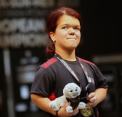 Olivia at European Championship France 2018_edited.png