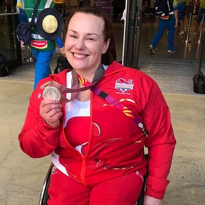 Louise Sudgen Commonwealth Games 2018 - wix_edited.jpg