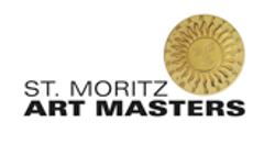 St Moritz Art Master logo_edited_edited.png