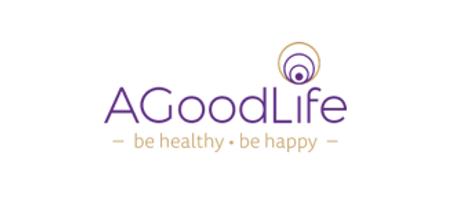 A GOOD LIFE - Mayuri Sobti.png