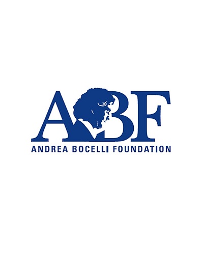 ABF (002).PNG