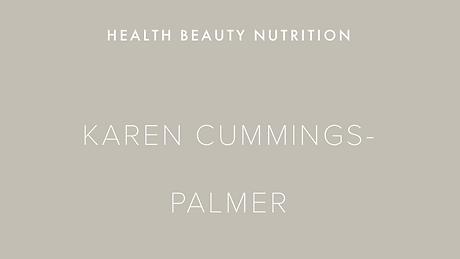 Karen Cummings Palmer1.png