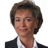 Silvia von Ballmoos.png