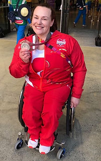 Louise Sudgen Commonwealth Games 2018 - wix.jpg