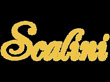 Scalini LOGO (002).png