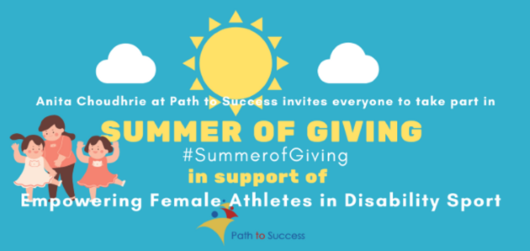 e-signature summer of giving - Copy.png