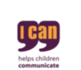 I Can (003).png