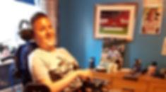 Dan R new chair (2).jpg