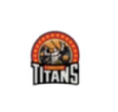 Titans (002).png