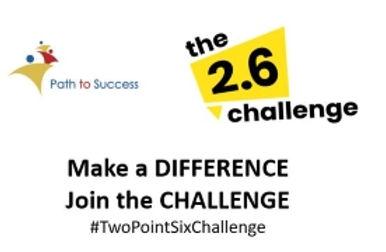 2.6 challenge 4 resized.JPG