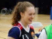 Bethany Wheeler - Copy1.JPG