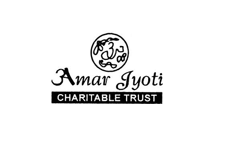 Amar jyoti.png 1.png