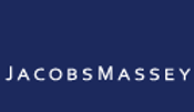 Jacobs Massey logo.png