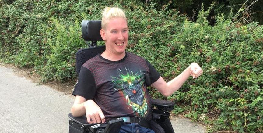 Jamie new chair (2).jpg