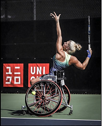 Jordanne Whiley WCT_edited.png