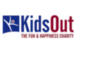 Kidsout.png